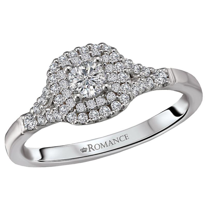 https://www.alexandersjewelers.biz/upload/product/118336-CR020C.jpg