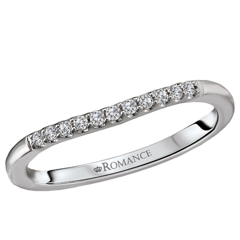 https://www.alexandersjewelers.biz/upload/product/118336-W.jpg