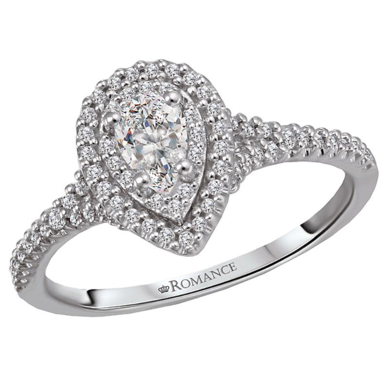 https://www.alexandersjewelers.biz/upload/product/118338-PS025C.jpg