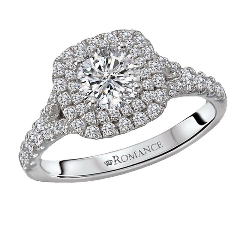 https://www.alexandersjewelers.biz/upload/product/118343-CR075C.jpg