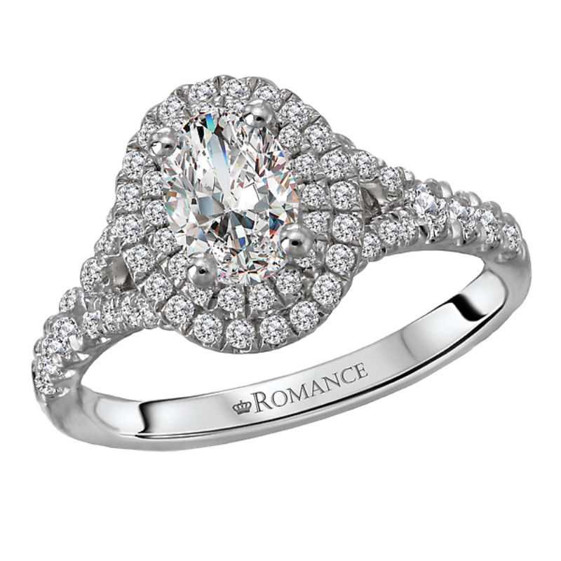 https://www.alexandersjewelers.biz/upload/product/118343-OV075C.jpg