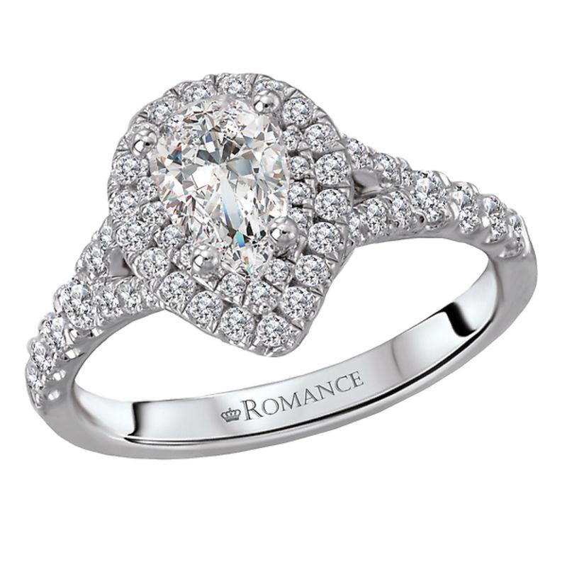 https://www.alexandersjewelers.biz/upload/product/118343-PS075C.jpg