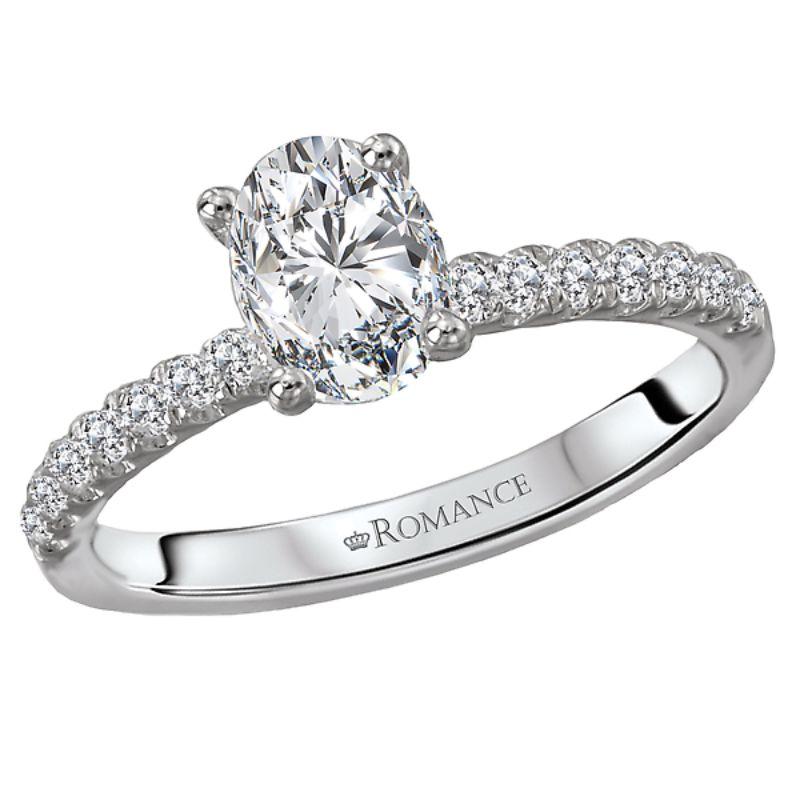 https://www.alexandersjewelers.biz/upload/product/118344-OV075C.jpg