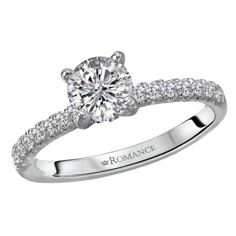 https://www.alexandersjewelers.biz/upload/product/118344-RD075S.jpg