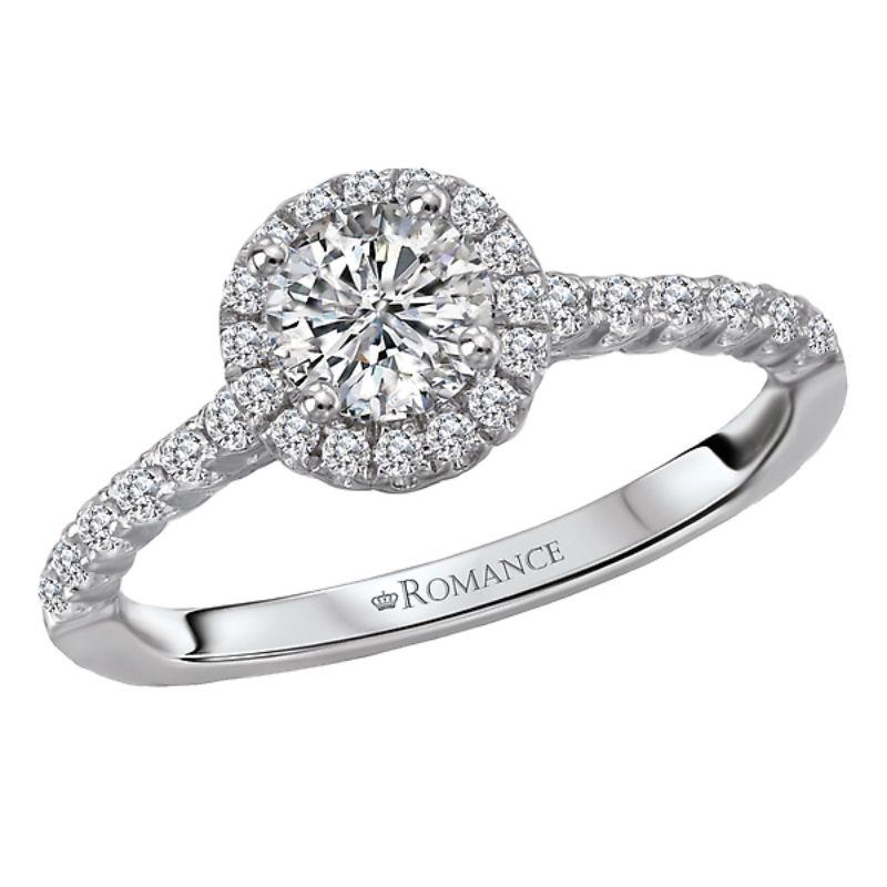 https://www.alexandersjewelers.biz/upload/product/118350-RD050S.jpg
