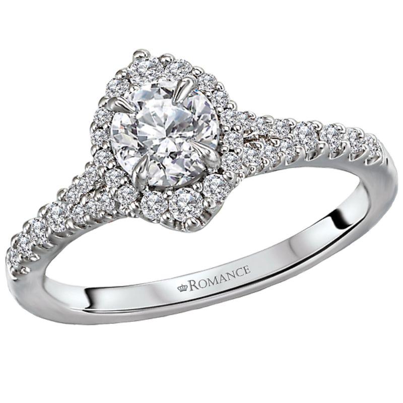 https://www.alexandersjewelers.biz/upload/product/118352-RD050S.jpg