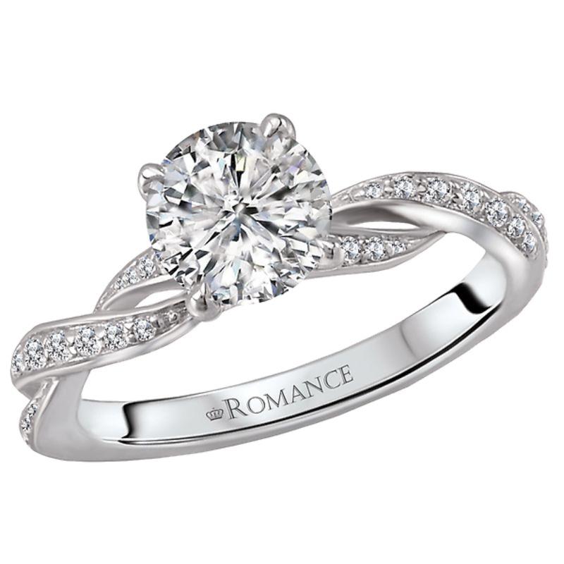 https://www.alexandersjewelers.biz/upload/product/119108-RD100K.jpg