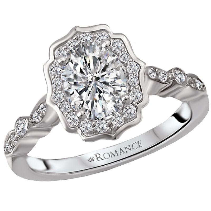 https://www.alexandersjewelers.biz/upload/product/119122-100K.jpg