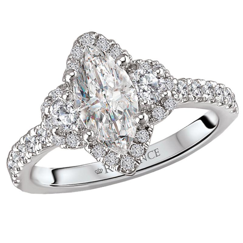 https://www.alexandersjewelers.biz/upload/product/119147-MQ100K.jpg