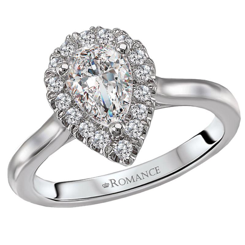https://www.alexandersjewelers.biz/upload/product/119155-PS100K.jpg
