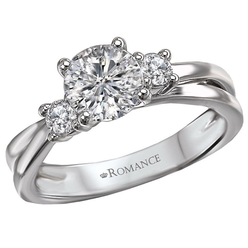https://www.alexandersjewelers.biz/upload/product/119159-RD100K.jpg