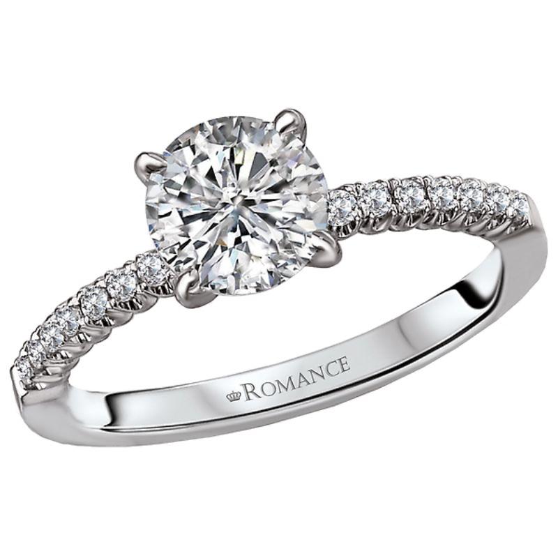 https://www.alexandersjewelers.biz/upload/product/119166-RD100K.jpg