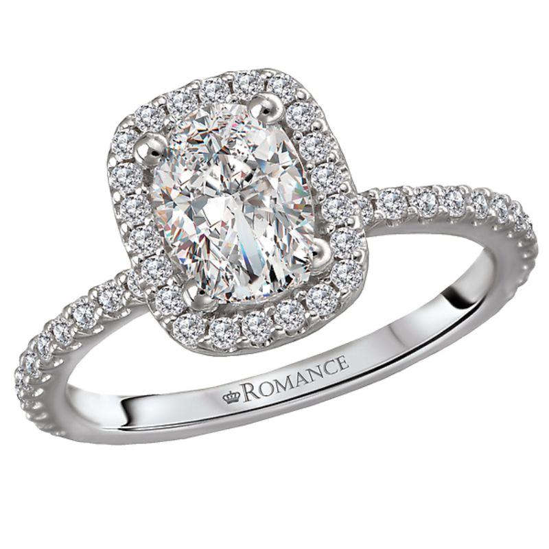 https://www.alexandersjewelers.biz/upload/product/119176-OV100K.jpg