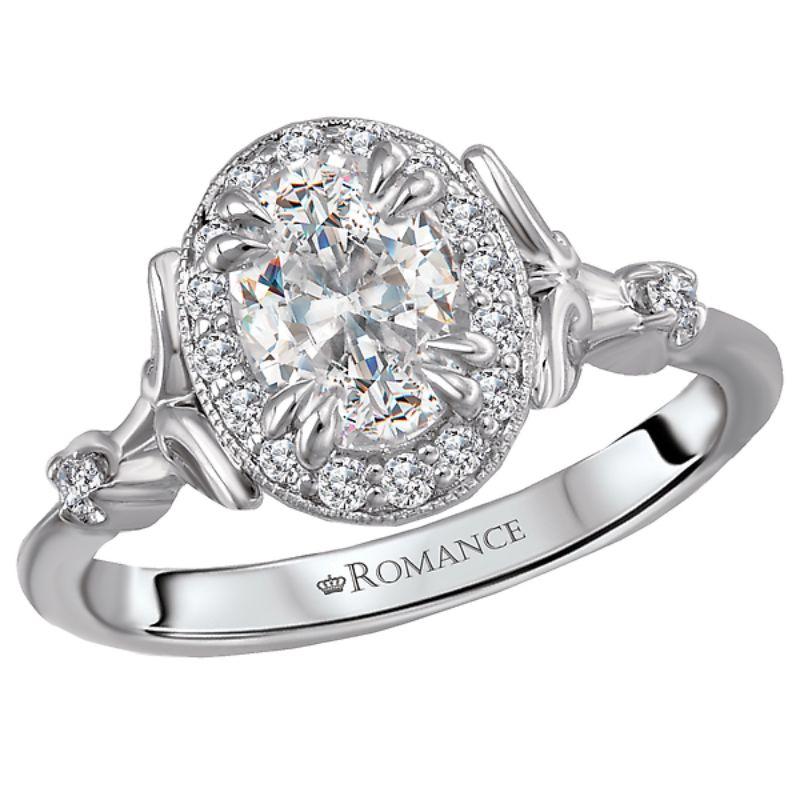 https://www.alexandersjewelers.biz/upload/product/119179-OV100K.jpg