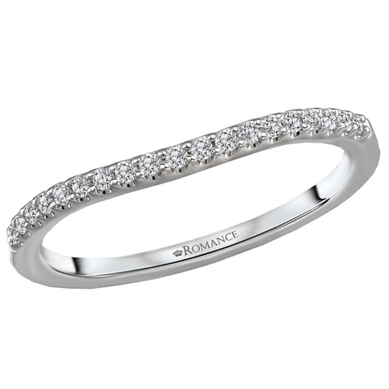 https://www.alexandersjewelers.biz/upload/product/119188-WK.jpg