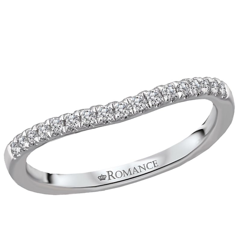https://www.alexandersjewelers.biz/upload/product/119190-WK.jpg