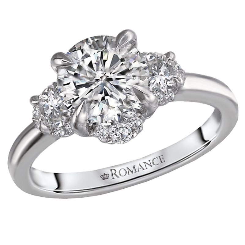https://www.alexandersjewelers.biz/upload/product/119201-RD150K.jpg
