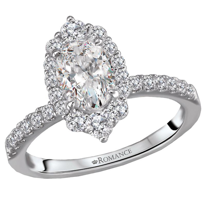 https://www.alexandersjewelers.biz/upload/product/119208-MO100K.jpg