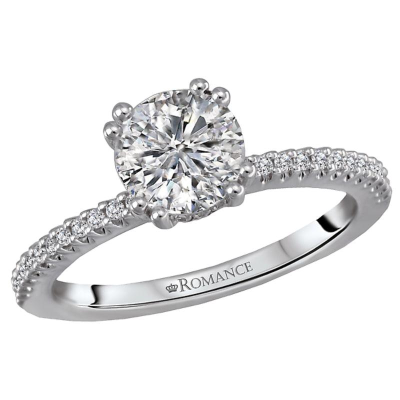 https://www.alexandersjewelers.biz/upload/product/119223-RD100K.jpg