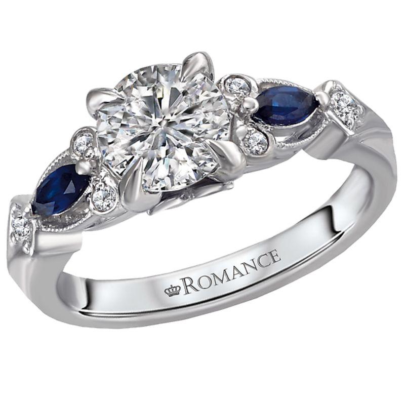 https://www.alexandersjewelers.biz/upload/product/119232-RD100K.jpg