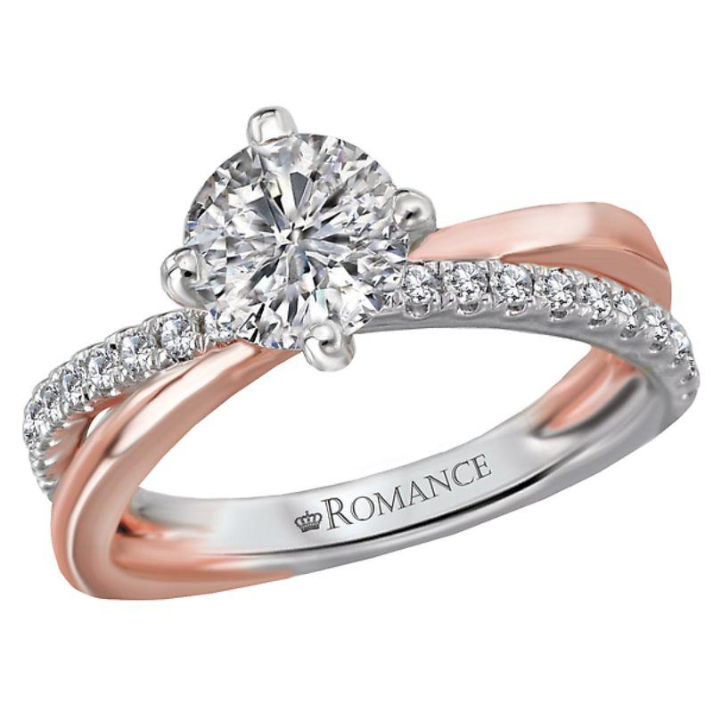 https://www.alexandersjewelers.biz/upload/product/119241-RD100TRK.jpg