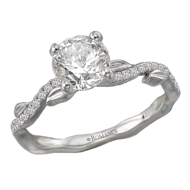 https://www.alexandersjewelers.biz/upload/product/119252-RD100K.jpg