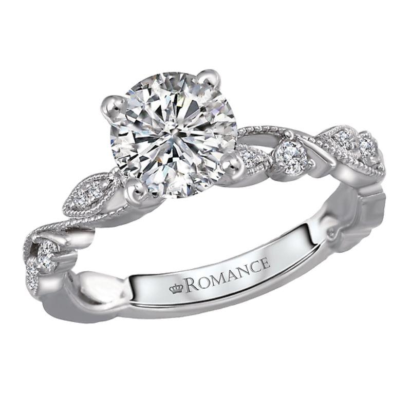https://www.alexandersjewelers.biz/upload/product/119256-RD100K.jpg