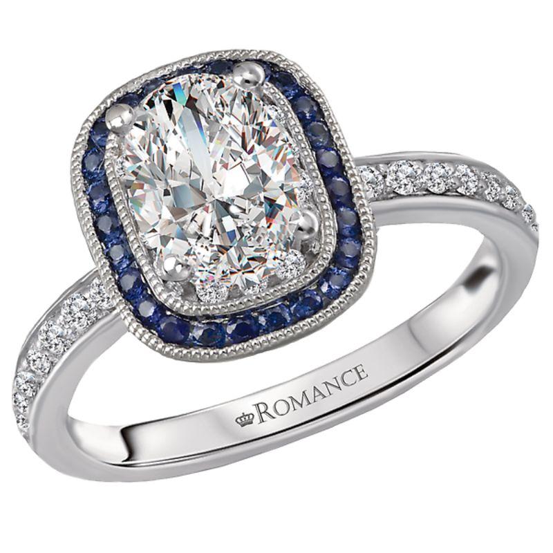 https://www.alexandersjewelers.biz/upload/product/119257-CO100K.jpg