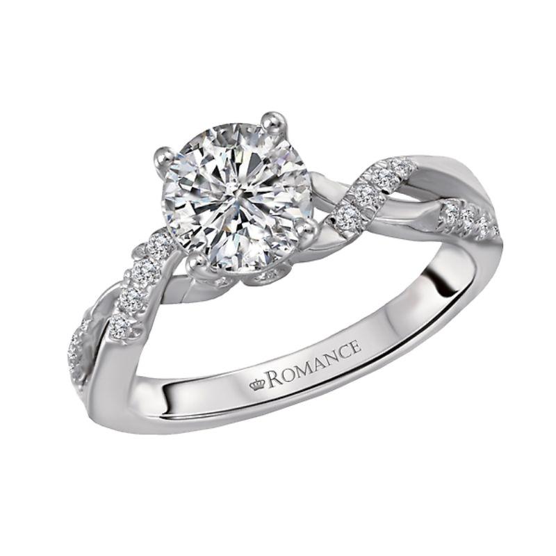 https://www.alexandersjewelers.biz/upload/product/119258-RD100K.jpg