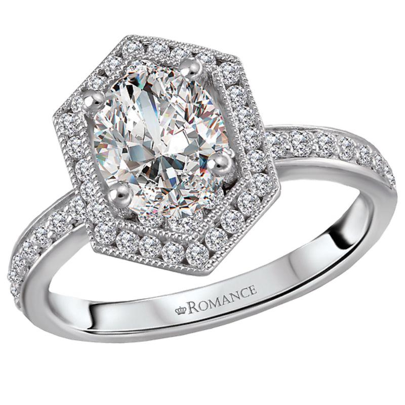 https://www.alexandersjewelers.biz/upload/product/119272-HO100K.jpg