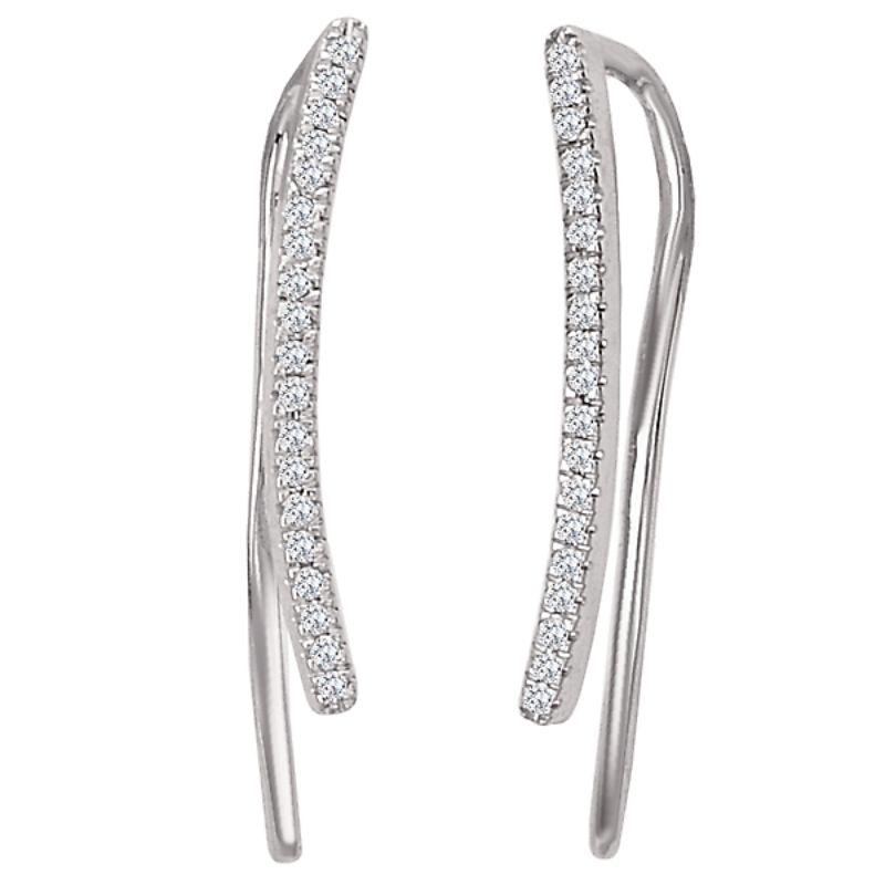 https://www.alexandersjewelers.biz/upload/product/121445-W.jpg