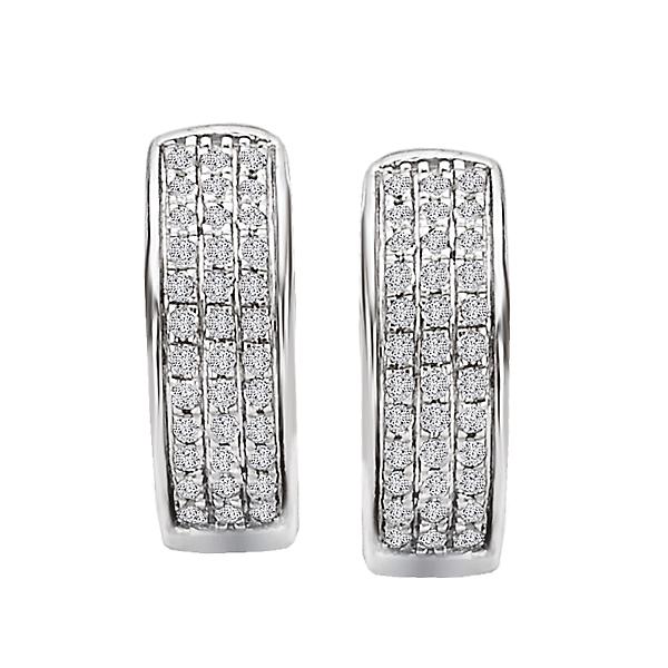 https://www.alexandersjewelers.biz/upload/product/121457-015.jpg