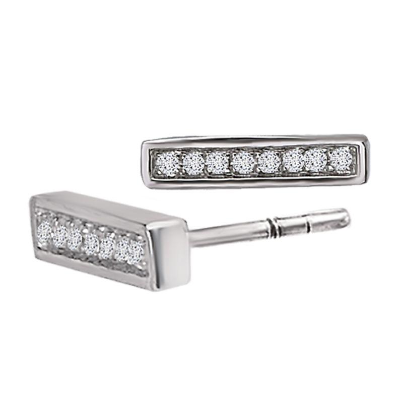 https://www.alexandersjewelers.biz/upload/product/121472-W.jpg