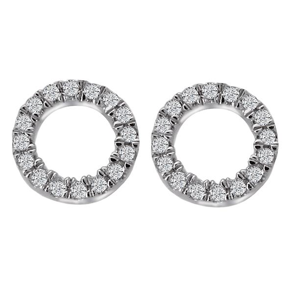 https://www.alexandersjewelers.biz/upload/product/121508-W.jpg