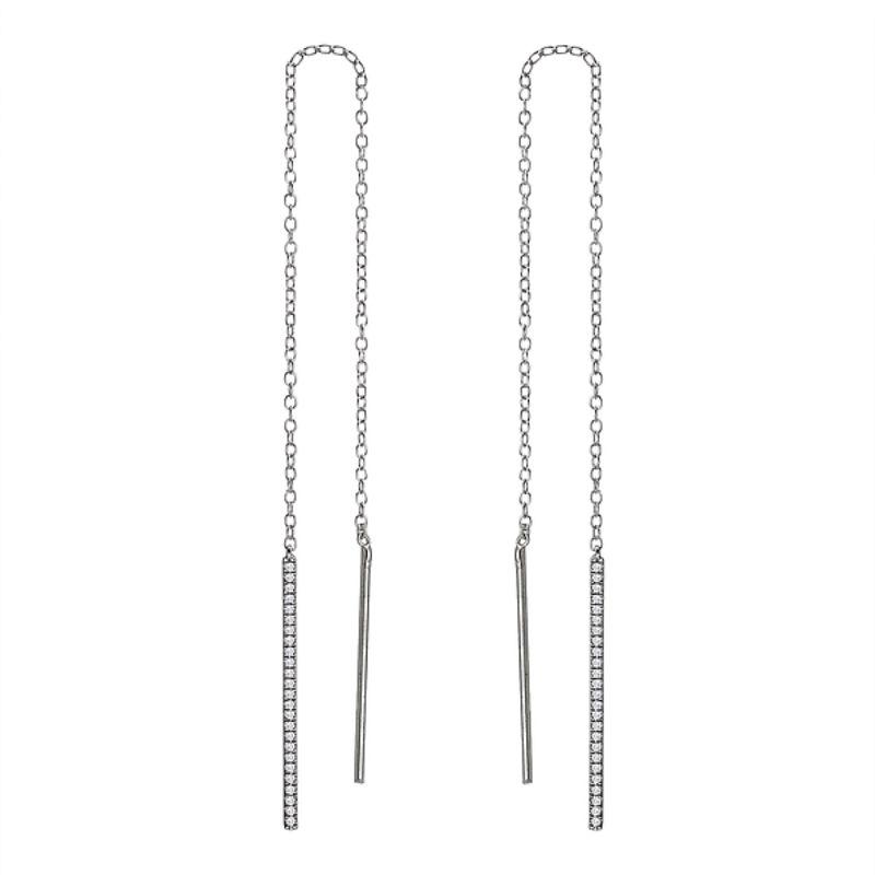 https://www.alexandersjewelers.biz/upload/product/121514-W.jpg