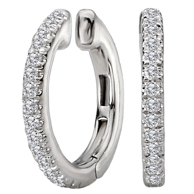 https://www.alexandersjewelers.biz/upload/product/121531-WEA.jpg