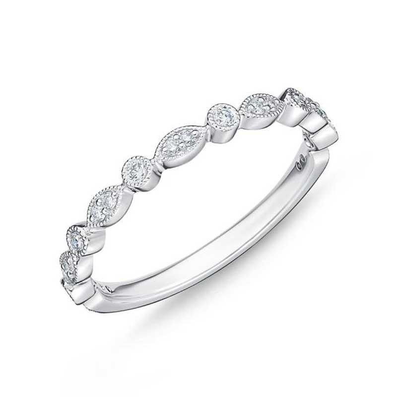 https://www.alexandersjewelers.biz/upload/product/13-2734_EMVG1086500.jpg