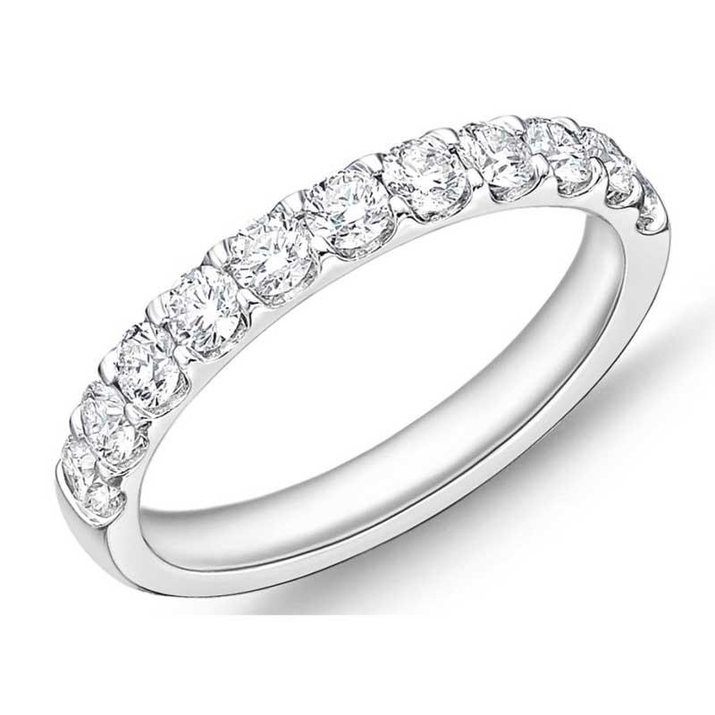 https://www.alexandersjewelers.biz/upload/product/13-2734_EROD2056500_00.jpg