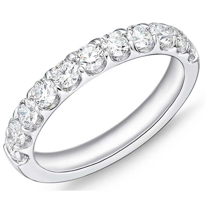 https://www.alexandersjewelers.biz/upload/product/13-2734_EROD2065000_00.jpg