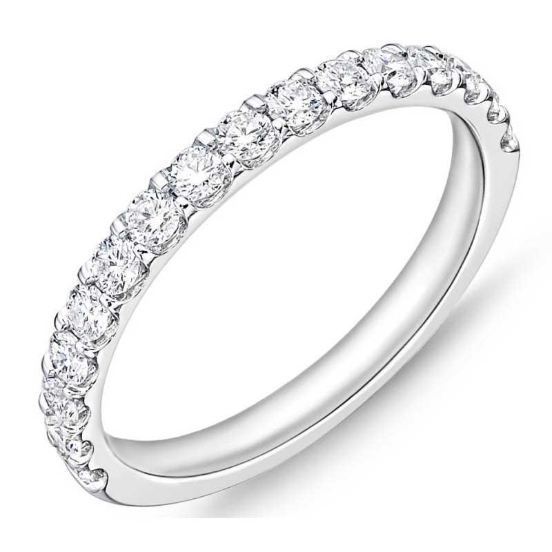 https://www.alexandersjewelers.biz/upload/product/13-2734_EROD2836500_00.jpg
