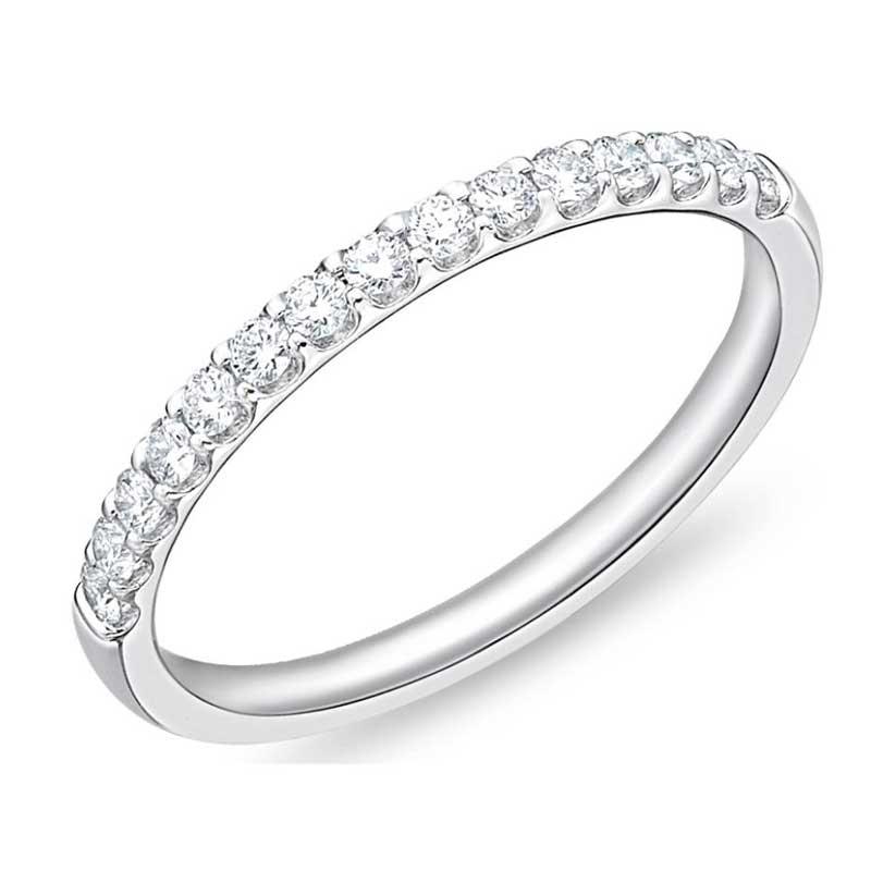 https://www.alexandersjewelers.biz/upload/product/13-2734_EROD2926500_00.jpg