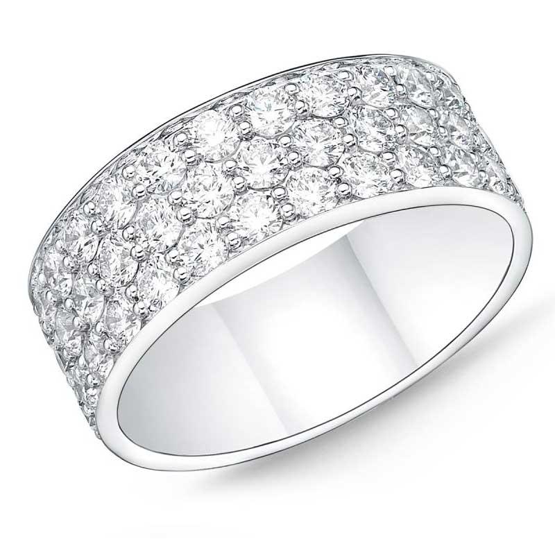 https://www.alexandersjewelers.biz/upload/product/13-2734_ERPA1446500_00.jpg