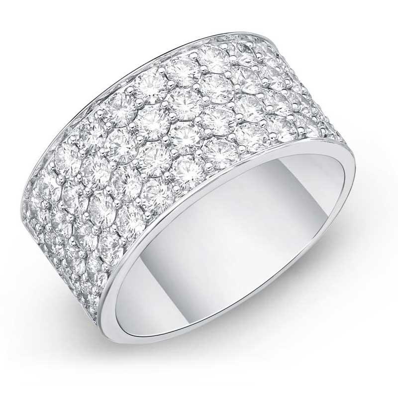 https://www.alexandersjewelers.biz/upload/product/13-2734_ERPA1456500_00.jpg