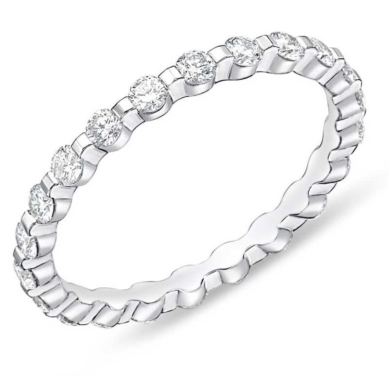https://www.alexandersjewelers.biz/upload/product/13-2734_ERPP1176500_00.jpg