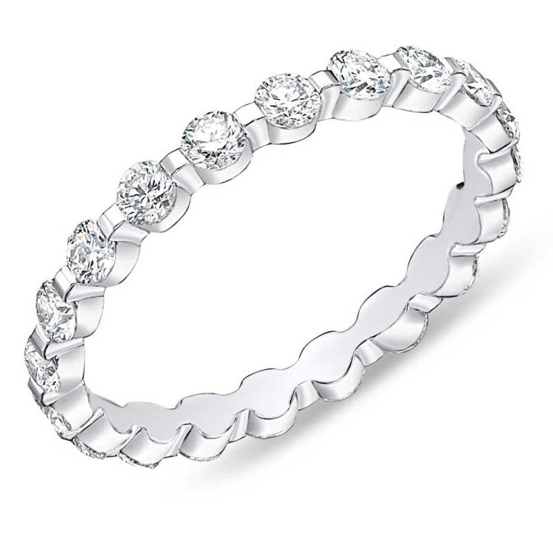 https://www.alexandersjewelers.biz/upload/product/13-2734_ERPP1186500_00.jpg