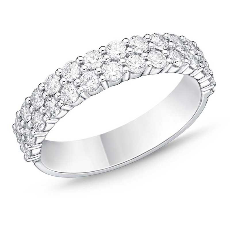 https://www.alexandersjewelers.biz/upload/product/13-2734_ERPR1046500_00.jpg