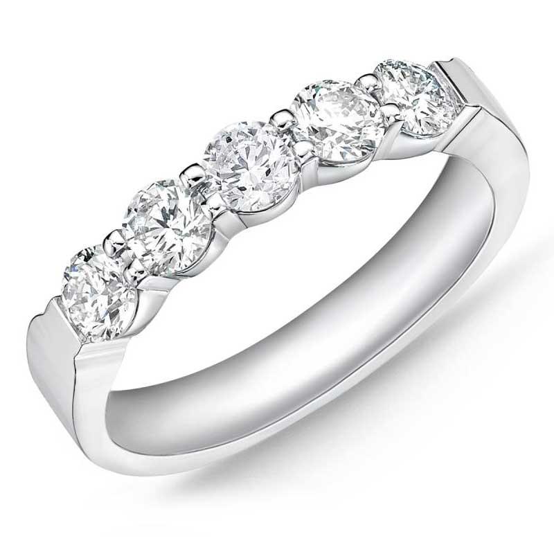 https://www.alexandersjewelers.biz/upload/product/13-2734_ERPT1116500_00.jpg