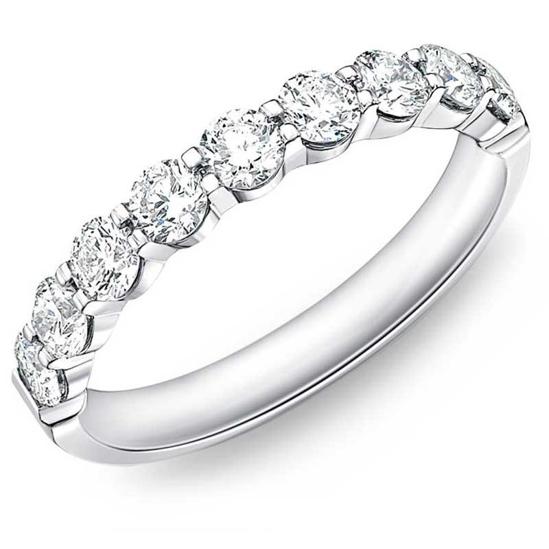https://www.alexandersjewelers.biz/upload/product/13-2734_ERPT1216500_00.jpg