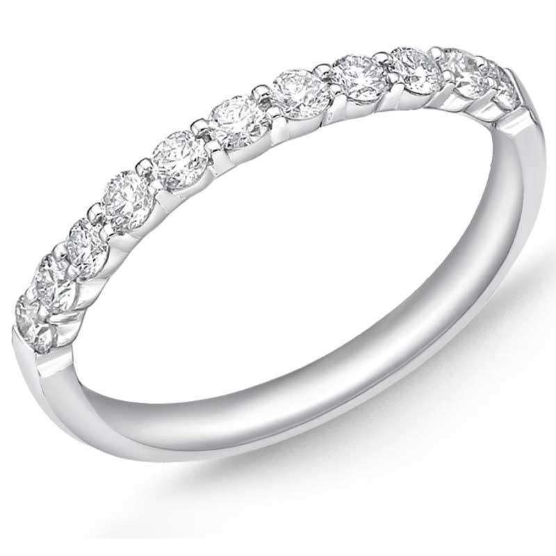 https://www.alexandersjewelers.biz/upload/product/13-2734_ERPT1246500_00.jpg