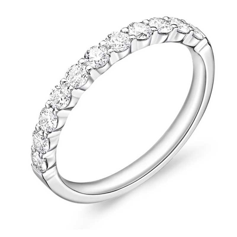 https://www.alexandersjewelers.biz/upload/product/13-2734_ERPT1256500_00.jpg
